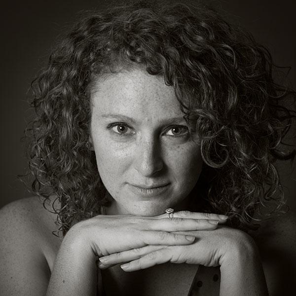 רונית ווליצקי-יחזקאל